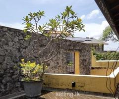 Luxury Villa for sale in Colombo 8