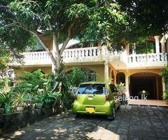House for rent in Borelasgamuwa