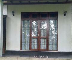 Room for rent in Ambulgama