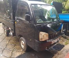 Mahindra Maxximo 2012 For Sale
