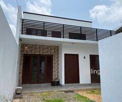 House for sale in Hokandara