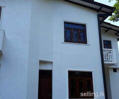House for sale in Kottawa Vidyala Junction