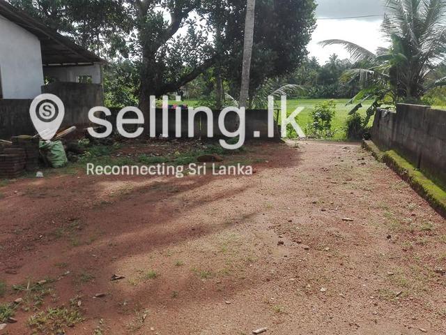 House for sale in Maththegoda