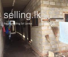 Property for sale in Ekala