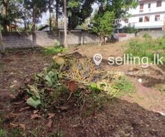 SUPEREB 17P LAND FOR SALE IN THALAHENA