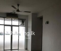 Apartments for sale in colombo 04