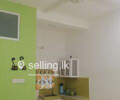 Studio type AC Executive rooms  / Annex for Rent at Katunanyak
