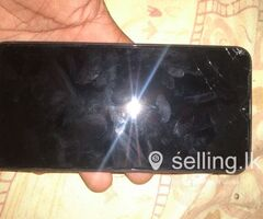 Samsung A10 Huawei Y5