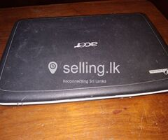 Acer Aspire 4315 laptop
