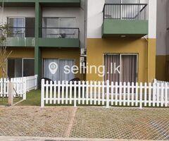 Brand New Apartment for sale - Ariyana Resorts Apartments Athurugiriya