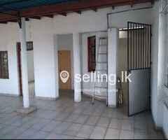 House for rent in ATTIDIYA