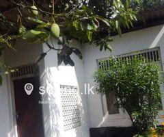 House for Sale Pannipitiya