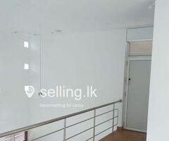 House for URGENT Sale in Athurugiriya
