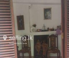 House rent in Piliyandala