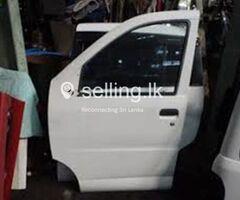 Daihatsu HiJet spare Parts For sale