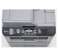 BROTHER MFC L2700D