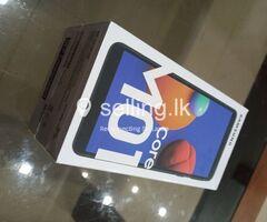 Samsung  M01 Core 2GB  ram 32GB rom