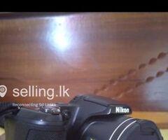 Nikon coolpix For Sale