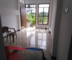 House for Rent in Akmeemana