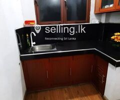 Small house for rent Akmeemana