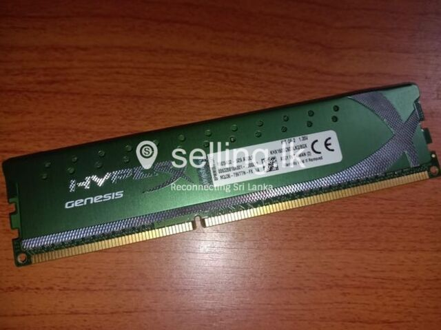 DDR3 12GB PC RAM FOR SALE