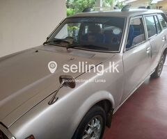 Lancer wagon for sale