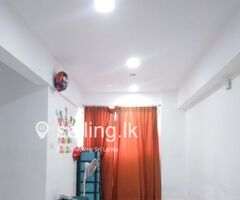 Apartment House for Immediate Rent Colombo 02