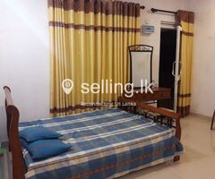 Room for Rent - Kelaniya