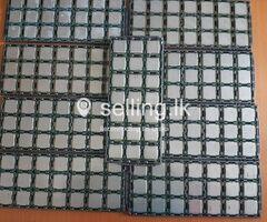 Save i3 4th gen Processor