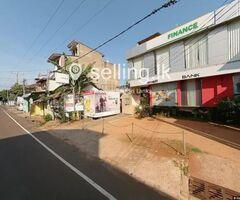 Hambantota. Office space