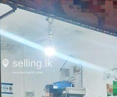 Shop for rent in dehiwala kawdana