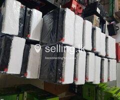 45 AH brandnew maintains free batteries