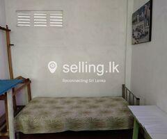 Rooms for Ladies Bellanwila