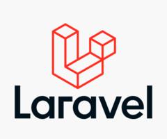 Remote Fulltime / Part=time Laravel Developers
