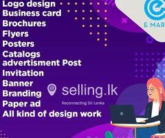 Website & Web developmant