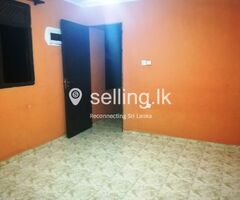 Annex for Rent in Tangalle Town