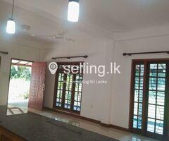 house for rent Gelioya