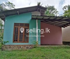 Houses for Sale in Bandaragama