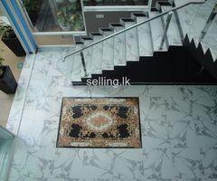 House For Sale Thalapathpitiya Nugegoda