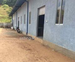 valuable commercial property for sale/lease