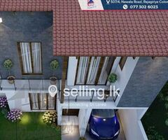 MN Homes Developer (Pvt) Ltd - Housing Construction in Sri Lanka.