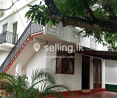 House For sale in thalangama koswatta