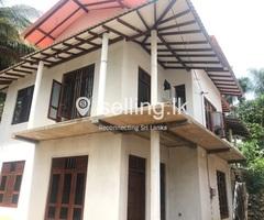New house for sale in Beliatta