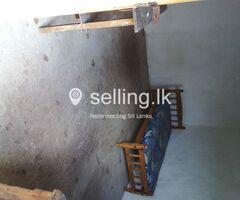 Room rent for kiribathgoda