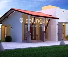 house plan - නිවාස සැළසුම් නිර්මාණය