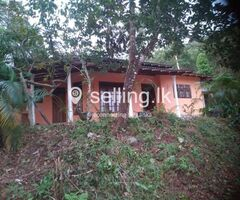 House with 123purch for sale