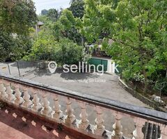 House for rent in Bataganvila Galle