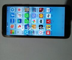 Huawei Y5p for sale