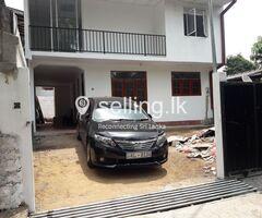 House for Rent in Horana Road. Kottawa