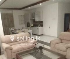 House for rent in Nawala Koswatte